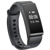 Smart watches,sports bracelets Huawei TalkBand B2