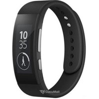 Photo Sony SmartBand Talk SWR30 (Black)