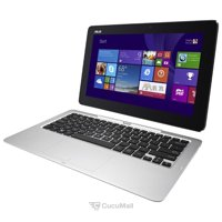 Laptops ASUS T200TA-CP004H