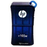 Flash memory (flash drive, memory card, SD, MiniSD, MicroSD) HP V165W 32Gb